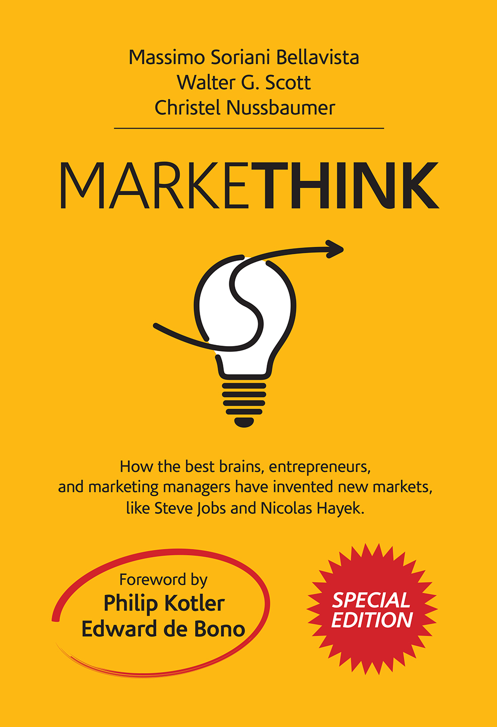 cover markethink color