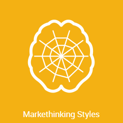 markethinking styles 1