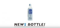 News Bottle!