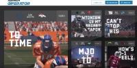 EA Sports Madden NFL GIFERATOR