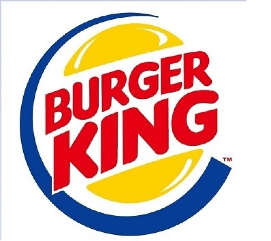 lass burger king