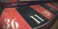 Casinó Di Venezia - Keep Playing