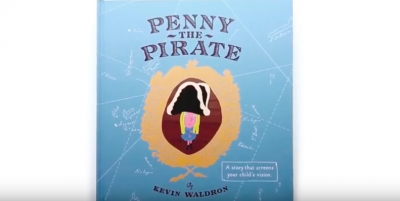 OPSM 'Penny the Pirate' Case Study