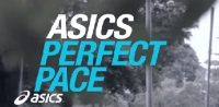 Perfect Place - ASICS