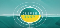 Introducing Clever Buoy™