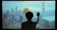 CINDER Case Film - Grand Prix Innovation