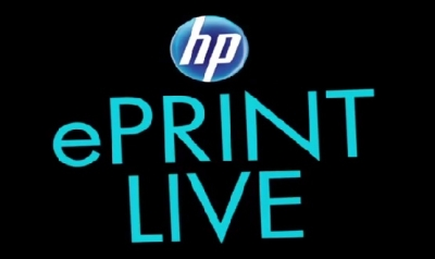 HP's ePrint Live Cannes Case Study Video