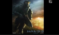 Halo3 Believe