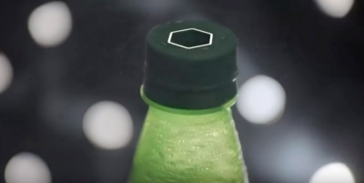Dew Bottle Tool