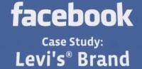 Levi's®: A Facebook Success Story