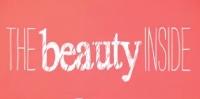 "Intel and Toshiba's ""The Beauty Inside"""