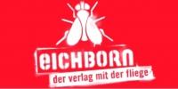 Eichborn Fliegenbanner.