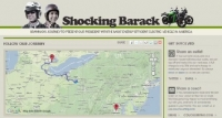 ShockingBarack | Brammo