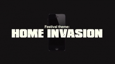 ELMSTA 3000 HORROR FEST - HOME INVASION