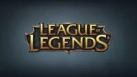 American Express Serve League of Legends