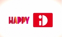 HAPPY ID