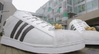 adidas: The Full Value of Mobile