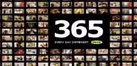 IKEA 365 campaign