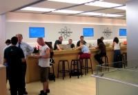 Genius Bar - Apple