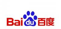 Baidu Union