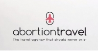 CELEM: AbortionTravel