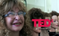 Hairdressers - TEDx -