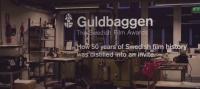 Invite - Guldbaggen
