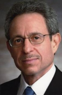 Robert Lawrence Kuhn