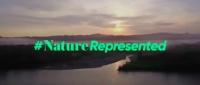 Nature Represented