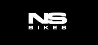 NS Bikes A tale of two Eccentrics
