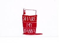 SHARE MY DABBA